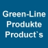 Green-Line Produkte / Green-Line Products