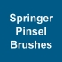 Springer Pinsel / Springer Brushes